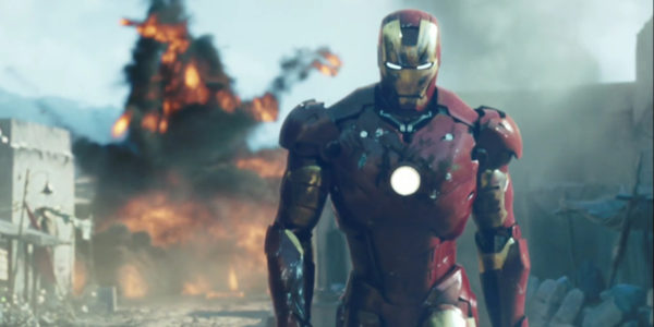 greatest-superhero-films-iron-man