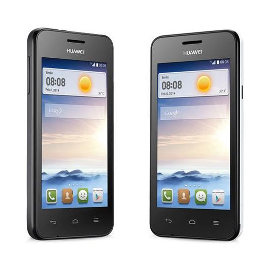 Huawei-Ascend-Y330-f972x583-ffffff-C-34e314f8-110184691