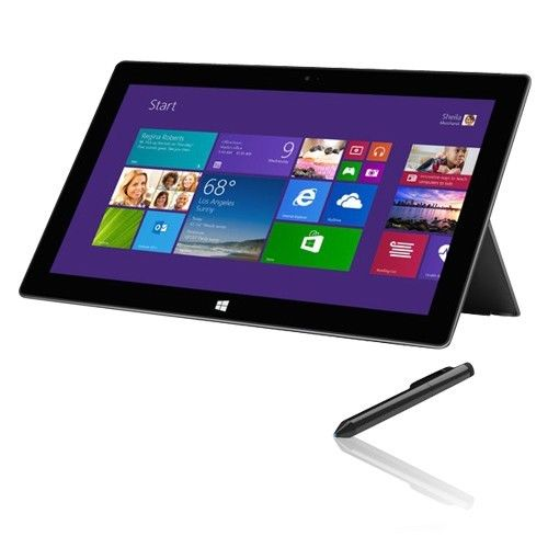Microsoft Surface Pro2 128GB