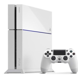 PS4-Weiss-658x370-4518fa209b1bd4c4