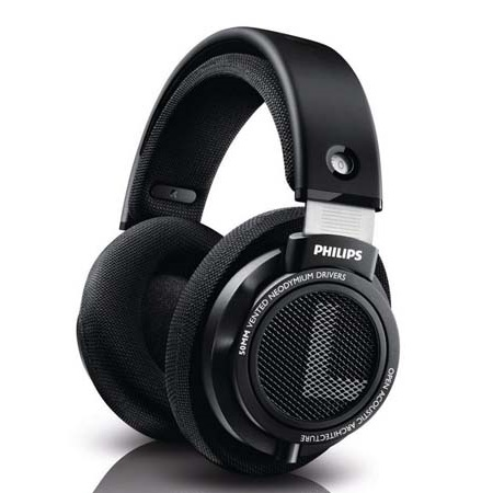Philips-SHP9500
