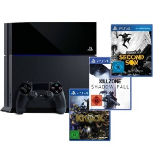 Sony-PS4-Bundle