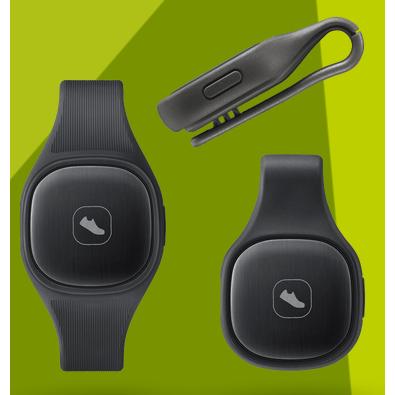 [Vorbei] Samsung Activity Tracker