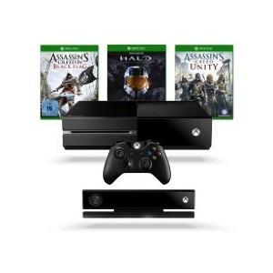 XboxOne-AC_Halo-Promo._SX320_