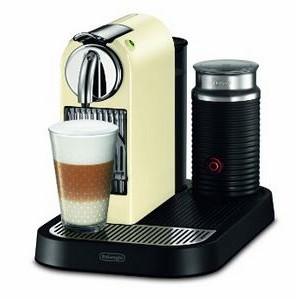 amazon nespresso aktion 30 70 euro