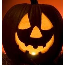 halloween-aktionen