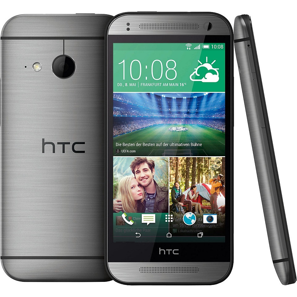 htc-one-mini2-smartphone-lte-4g-nfc-touchscreen-android-4-4-13-0-megapixel-grau-11702880