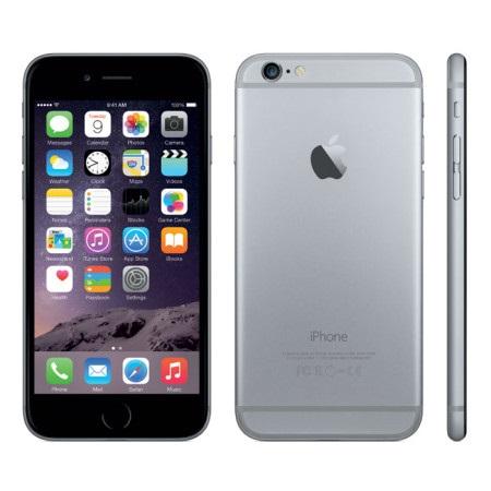 Logitel Iphone S