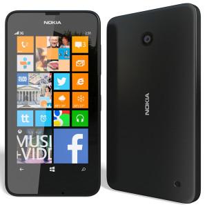 lumia630_bl