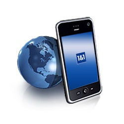 mobile-internet-smartphone