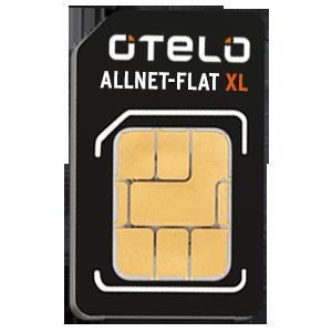 produkt_allnet-flat-xl