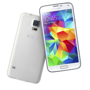 samsung-galaxy-s5-shimmery-WHITE-02