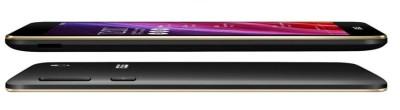 Asus MeMO Pad 7 ME176CX x