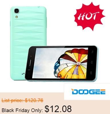 Doogee-Valencia-Smartphone-385x400