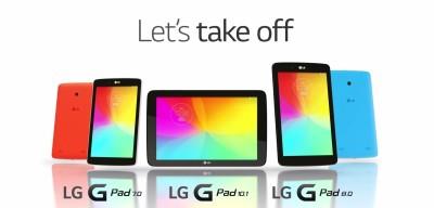 LG_G_Pad_Werbespot