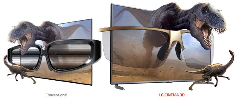 Lg-42Lb620V-107-Cm-3D-Led-Tv-4