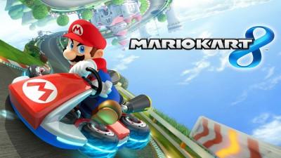 Mario-Kart-8-Logo