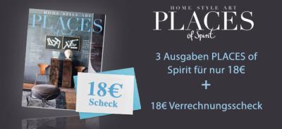 Places-of-Spirit_Angebot
