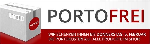 Portofrei-Druckerzubehoer-IBB