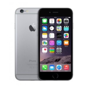 apple_iphone_6_spacegrau