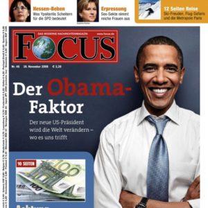 focus-magazin