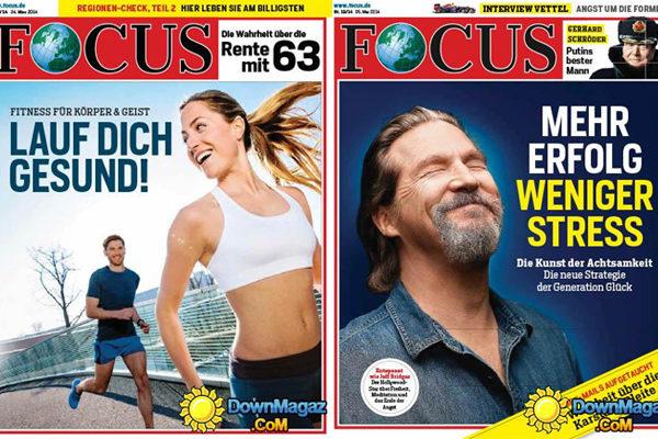 focus-magazin-abo