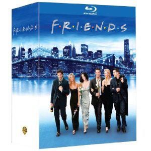 Friends superbox
