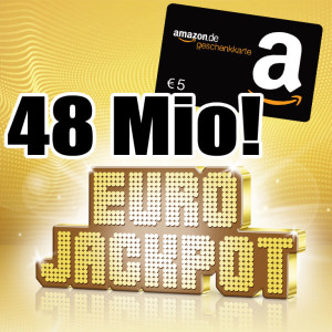 lotto24-euro-jackpot-sq