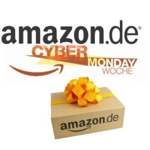 news-cybermonday