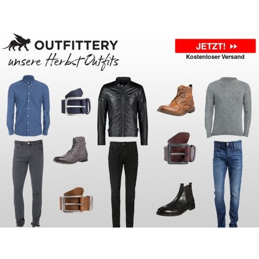 outfittery-herbst-527x400