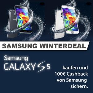 samsung-winterdeal-galaxy-s5-100-euro-cashback