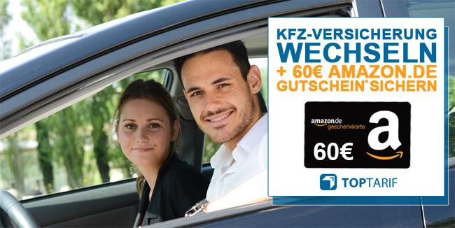 toptarif-kfz-versicherung-bonus-deal