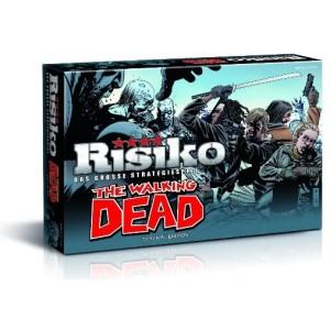 walking-dead-risiko