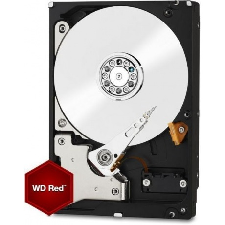 wd-red-5000gb-sata-6gbs-64mb-intellipower-64mb-3-5-und-039-und-039-wd50efrx