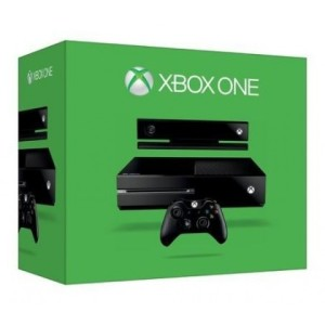 xbox-one-500gb-inkl-kinect