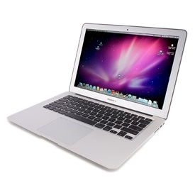 282117-apple-macbook-air-13-inch