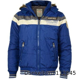 Dunkelblau-112845