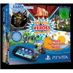 PS-Vita-WiFi-Konsole-8GB-inkl.-Heroes-Mega-Pack