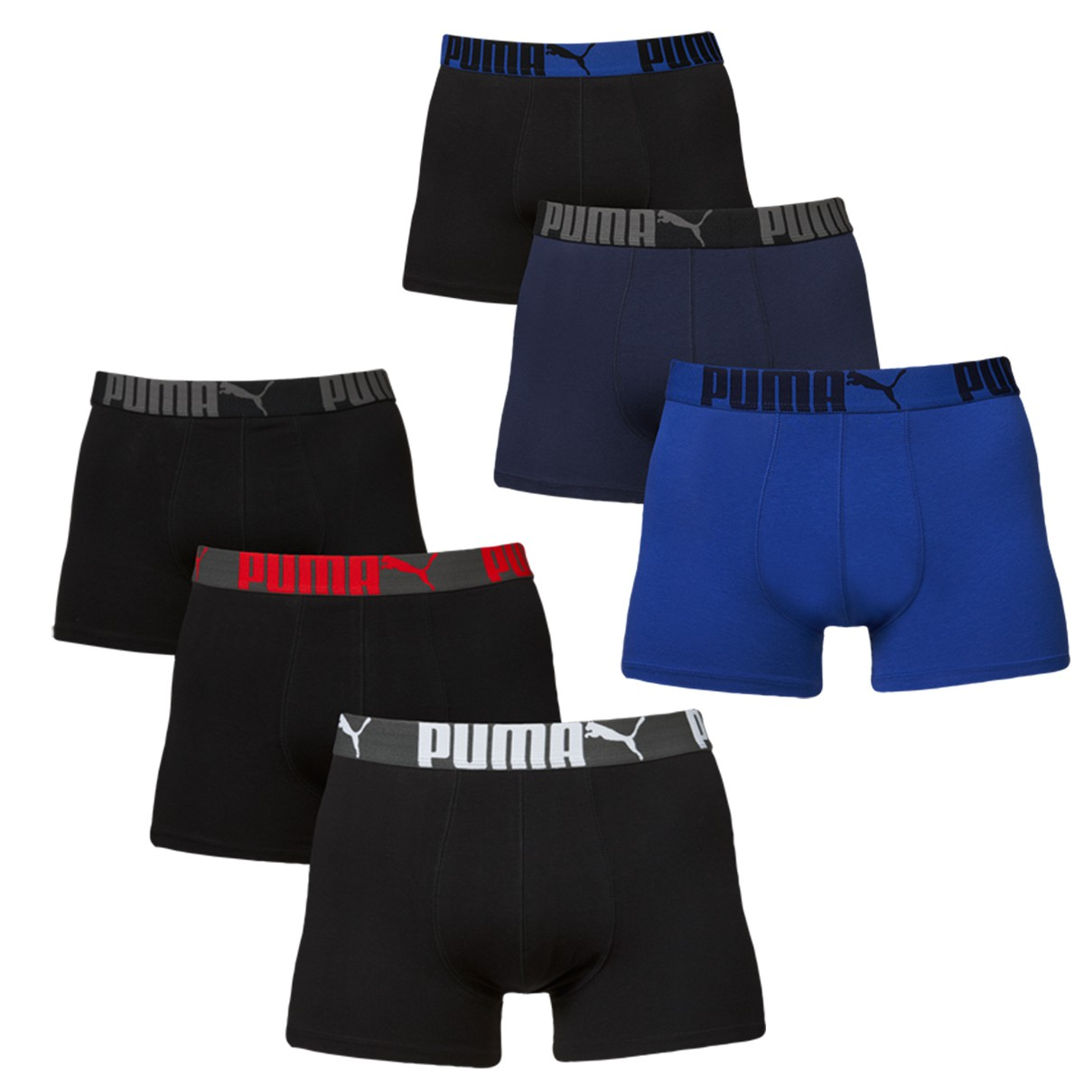 Puma--Boxer--Short-641380001-7681