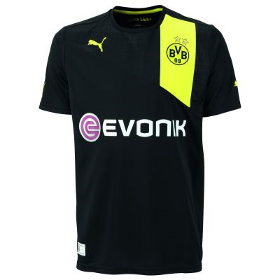 Puma_BVB_Away_Replica_Shirt_741442_01