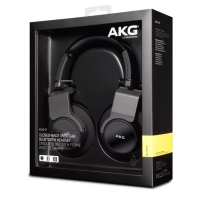 akg-k845-bt-box