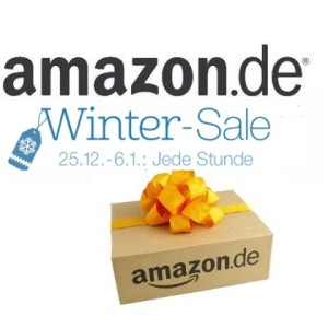 amazon-weihnachten