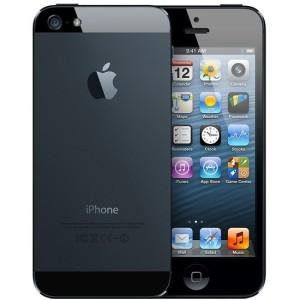 apple_iphone_5_16gb_schwarz