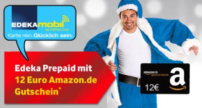 edeka-mobil-bonus-deal-1115-600x323