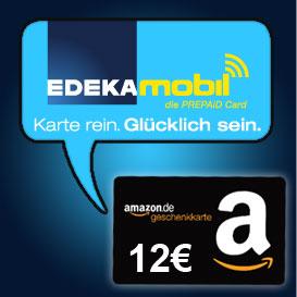 edeka-mobil-bonus-deal-sq
