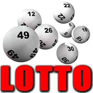 lotto-21-04-2010-jackpot-mittwochslotto