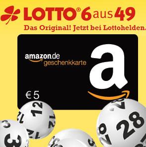 lottohelden-bonus-deal-sq