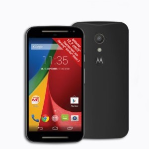 motorola_moto_g_2_generation127_cm5_smartphone_mit_android_444_normal_27418