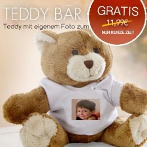 myprinting-teddy-gratis