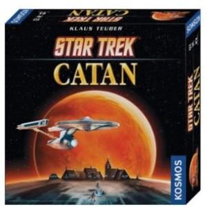 mytoys catan star trek